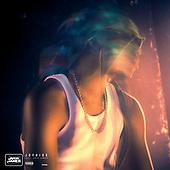"March 19, 2021 - WORLDWIDE: Jvck James ""Joyride"" EP Release"