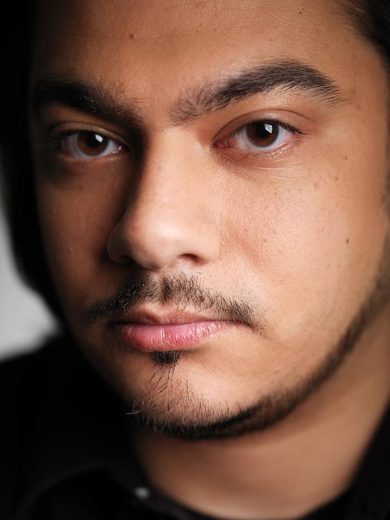 Ibrahim Alhussain 045