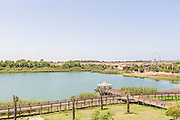 Superland, Amusement park in Rishon LeZion, Israel