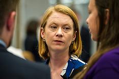 Minister for Higher Education visits Heriot-Watt | Edinburgh | 26 July 2017
