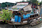 Ho Chi Minh City, Vietnam. Photos by Paul Evan Green in 2019 ©paul e green