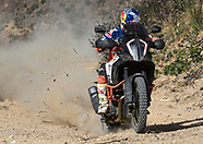 2017 KTM Adventure launch South Africa
