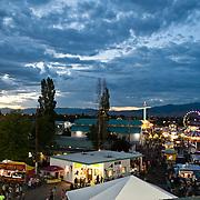 16-J17-Western Montana Fair Pictures