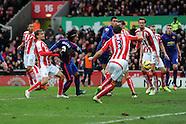 010115 Stoke city v Manchester Utd