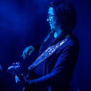 20190511 Folkets Hus Trollhättan<br /> Little Days<br /> Jörgen Carlsson Bass guitar<br /> <br /> ----<br /> FOTO : JOACHIM NYWALL KOD 0708840825_1<br /> COPYRIGHT JOACHIM NYWALL<br /> <br /> ***BETALBILD***<br /> Redovisas till <br /> NYWALL MEDIA AB<br /> Strandgatan 30<br /> 461 31 Trollhättan<br /> Prislista enl BLF , om inget annat avtalas.