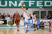 DESCRIZIONE : Siena Lega A 2013-14 Montepaschi Siena Umana Venezia<br /> GIOCATORE : tomas ress<br /> CATEGORIA : tiro tre punti controcampo<br /> SQUADRA : Montepaschi Siena<br /> EVENTO : Campionato Lega A 2013-2014<br /> GARA : Montepaschi Siena Umana Venezia<br /> DATA : 11/11/2013<br /> SPORT : Pallacanestro <br /> AUTORE : Agenzia Ciamillo-Castoria/GiulioCiamillo<br /> Galleria : Lega Basket A 2013-2014  <br /> Fotonotizia : Siena Lega A 2013-14 Montepaschi Siena Umana Venezia<br /> Predefinita :