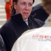 NLD/Zandvoort/20050610 - Training Masters of Formula 3 2005, Sandra van der Sloot