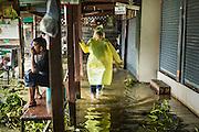 23 SEPTEMBER 2013 - BANGKOK, THAILAND:      PHOTO BY JACK KURTZ