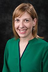 Jennifer Starkey