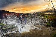 [Action] ADVENTURE RACING