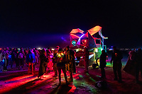 Name Unknown - Email me if you know the name of this and I will update this. - https://Duncan.co/Burning-Man-2021