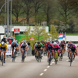 20210502 Elsy Jakobs stage 2