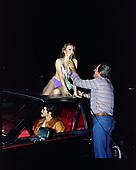 1981 Misc