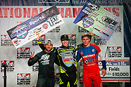 2017 USA BMX Grand Nationals