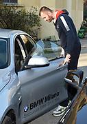 DESCRIZIONE : Milano EA7 Emporio Armani Olimpia Milano evento BMW<br /> GIOCATORE : Milan Macvan<br /> CATEGORIA :<br /> SQUADRA : EA7 Emporio Armani Olimpia Milano <br /> EVENTO : EA7 Emporio Armani Olimpia Milano evento BMW<br /> GARA : EA7 Emporio Armani Olimpia Milano evento BMW<br /> DATA : 10/11/2015 <br /> SPORT : Pallacanestro <br /> AUTORE : Agenzia Ciamillo-Castoria/R.Morgano<br /> Galleria : EA7 Emporio Armani Olimpia Milano<br /> Fotonotizia : EA7 Emporio Armani Olimpia Milano evento BMW<br /> Predefinita :