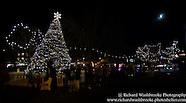Harpenden Xmas Lights
