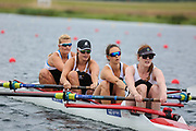 Race: 69  Women's Coxless Fours - Tier 2 - Heat<br /> <br /> The Metropolitan Regatta 2019<br /> Sunday<br /> <br /> To purchase this photo, or to see pricing information for Prints and Downloads, click the blue 'Add to Cart' button at the top-right of the page.