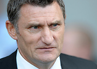 Tony Mowbray, new manager of Celtic<br /> The Ashes 1st Test, 3rd Day<br /> SWALEC Stadium, Cardiff, Wales, UK<br /> 10/07/2009. Credit Colorsport/Dan Rowley<br /> Cardiff City vs Celtic<br /> Pre-season friendly, Cardiff City Stadium, Cardiff, Wales, UK<br /> 22/07/2009. Credit Colorsport/Dan Rowley