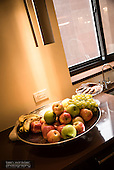 SCHWARZ_Paley_kitchen_Wall Street Journal prints