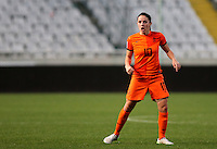 Fifa Womans World Cup Canada 2015 - Preview //<br /> Cyprus Cup 2015 Tournament ( Gsp Stadium Nicosia - Cyprus ) - <br /> Netherlands vs England 1-1   //  Danielle van de Donk of Netherlands