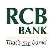 RCB- Blackwell