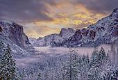 Mountains, CA