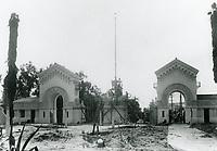 1913 Selig Zoo Studios