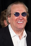 Danny Aiello at The 2008 Songwriters Hall of Fame Awards Induction Ceremony held at The Marriott Marquis Hotel on June 19, 2008 ..The Songwriters Hall of Fame celebrates songwriters, educates the public with regard to their achievements, and produces a spectrum of professional programs devoted to the development of new songwriting talent through workshops, showcases and scholarships. The sonwriters Hall of Fame was founded in 1969 by songwriter Johnny Mercer and publishers Abe Olman and Howie Richardson