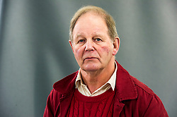 Pictured: Michael Morpurgo<br /> <br /> Sir Michael Andrew Bridge Morpurgo, OBE, FRSL, FKC, DL is an English book author, poet, playwright, and librettist who is known best for children's novels such as War Horse.