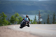 Pikes Peak International Hill Climb 2014: Pikes Peak, Colorado. 39