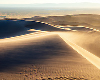 https://Duncan.co/windy-sunset-on-the-dunes