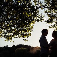 Best of Wedding Pre Shoots