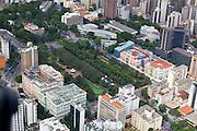 Belo Horizonte_MG, Brasil...Circuito Cultural Praca da Liberdade em Belo Horizonte, Minas Gerais...The Liberdade Square Cultural Circuit in Belo Horizonte, Minas Gerais...Foto: BRUNO MAGALHAES / NITRO