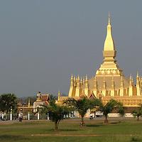 Vientianne
