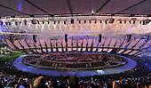 20120727 London Londra Olympic Games Olimpiadi 2012 Cerimonia d Apertura Opening Ceremony