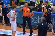 DESCRIZIONE : Trento Nazionale Italia Uomini Trentino Basket Cup Italia Germania Italy Germany<br /> GIOCATORE : Arbitro<br /> CATEGORIA : Arbitro<br /> SQUADRA : Arbitro<br /> EVENTO : Trentino Basket Cup<br /> GARA : Italia Germania Italy Germany<br /> DATA : 10/07/2014<br /> SPORT : Pallacanestro<br /> AUTORE : Agenzia Ciamillo-Castoria/GiulioCiamillo<br /> Galleria : FIP Nazionali 2014<br /> Fotonotizia : Trento Nazionale Italia Uomini Trentino Basket Cup Italia Germania Italy Germany