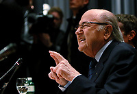BILDET INNGÅR IKEK I FASTAVTALER. ALL NEDLASTING BLIR FAKTURERT.<br />