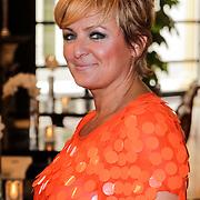 NLD/Noordwijk/20120623 - Orange Babies Gala 2012, Caroline Tensen