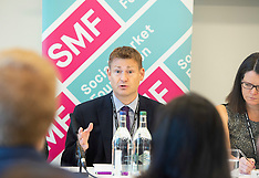 SMF Simplyhealth Labour Fringe 25th September 2018