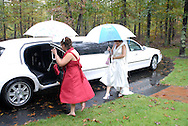 10/17/09 - 1:55:12 PM - MAYS LANDINGS, NJ: Laurie & Tony - October 17, 2009 (Photo by William Thomas Cain/cainimages.com)