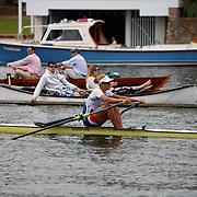 HRR 2014 - Final - Princess Royal Challenge Cup