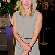 NLD/Amsterdam/20111019 - Uitreiking Prix de la Moda 2011, Wende Snijders