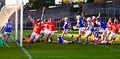 Trim v Kildalkey - Meath SHC Semi-Final 2020