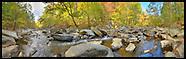 Rock Creek Park, Washington, DC