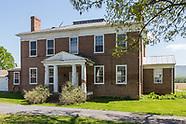 Before - Logan Residence