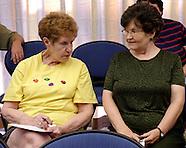 2011 - Moraine City Council meeting at the Moraine, Ohio Municipal Building