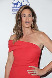 Celebrities at the 2018 Daytime Hollywood Beauty Awards at Avalon on September 14, 2018 in Hollywood, California. 14 Sep 2018 Pictured: Cindy Crawford. Photo credit: @parisamichelle / MEGA TheMegaAgency.com +1 888 505 6342