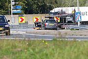 UDEN N264 Nieuwe bocht