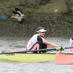 2016 Head of the River Race | HORR