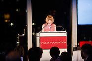 Vilcek Foundation Prize Awards 2015